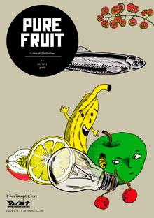 pure-fruit-01-cover