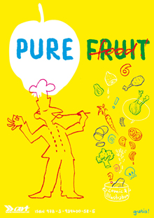 pure-fruit-06-cover